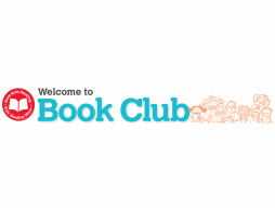 Book Club online orders due 11 May 2018