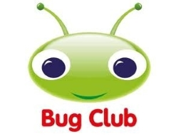 New Bug Club Platform goes live